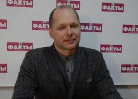 Янченко Віталій